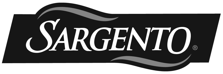 Sargento Foods