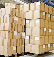 Managing Inventory With an Automated Storage/Retrieval System