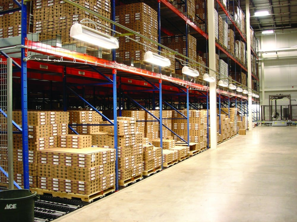 resources for food storage warehouse requirements 6 things to look for in a food grade warehouse look for a dry storage warehouse that can provide a dry  food storage facilities should be clean.