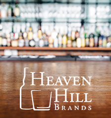 Heaven Hill Brands Selects Westfalia to Automate Bardstown Facility