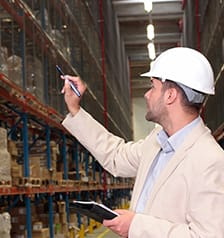 5 Strategies for Optimizing Warehouse Operations