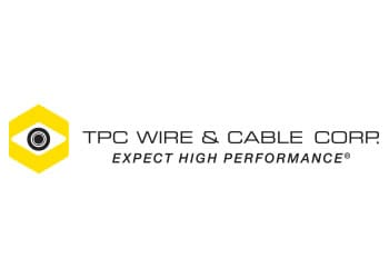 7 Tips for Electrical Cable Selection and Installation
