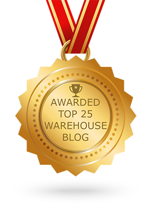 Top Warehouse Blog