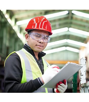 Safety and Service: Keeping Your System Up and Running for Long-Term Benefits
