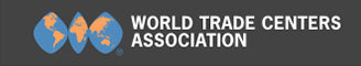 The World Trade Centers Association