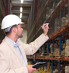 Material Handling Tips for Maximizing Warehouse Space