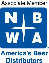 National Beer Wholesalers Association