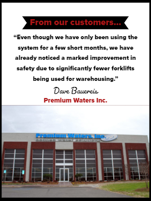 Testimonial-AS/RS-Premium-Waters-widget
