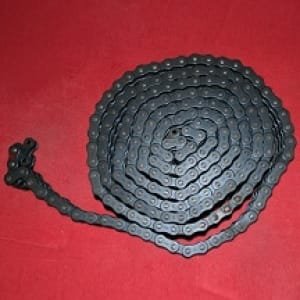 Vertical Lifting Chain