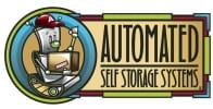 Automated Self Storage Systems