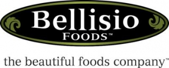 Bellisio Foods invests in warehouse automation technology with Westfalia