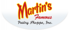Martin's Famous Pastry Shoppe, Inc.