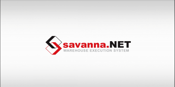 Savanna.NET WES