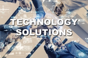 Westfalia's new Technology Solutions structure